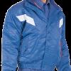 防寒ブルゾン・コート