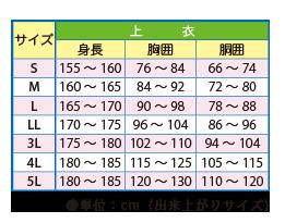 rain_size2